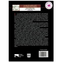 CUATRO CASA, Vivienda vernácula, Gerardo Torres Zárate
