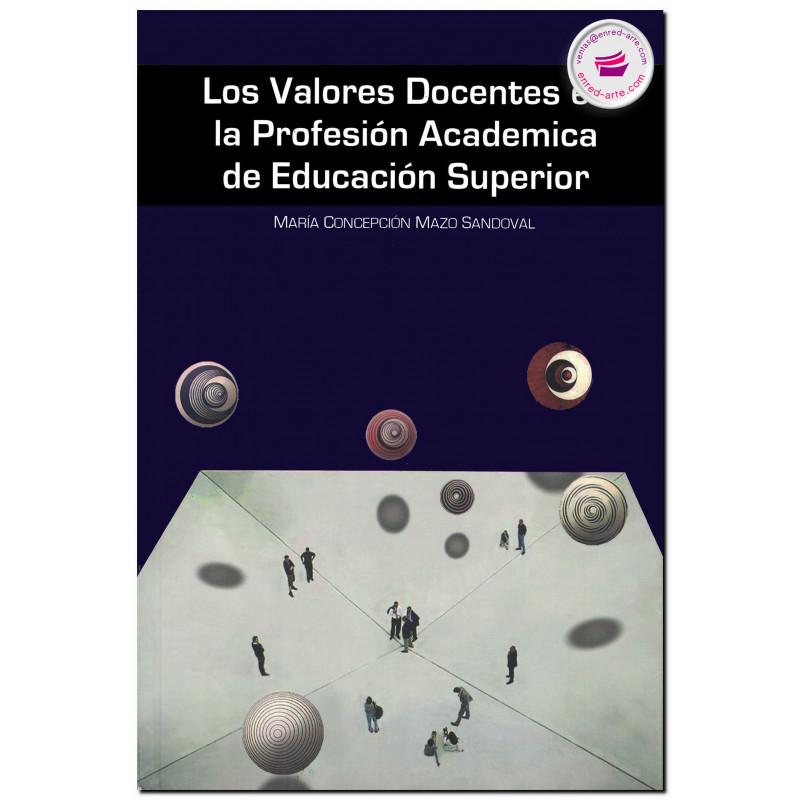 LA FLOR MÁS BELLA DEL EJIDO Invención tradición transformación Anna Fernández Poncela