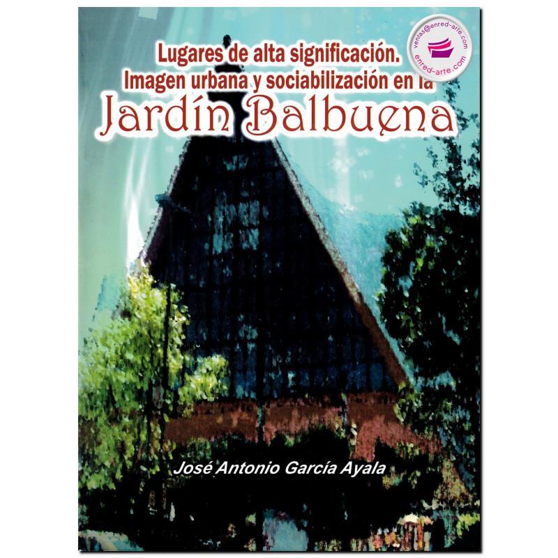 LA FORMACIÓN Y LA SUJECIÓN EN EL DISCURSO TEÓRICO DE LA EDUCACIÓN EN MÉXICO Armando Gómez Villapando