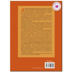 APUNTES DESDE LA LEJANÍA David Lara Catalán