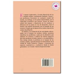 LA GANADERÍA EN MÉXICO Gregorio Villegas Durán