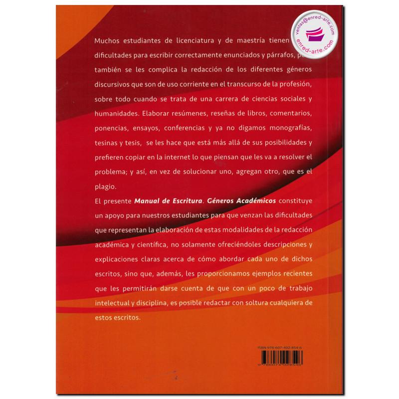 LA GLOBALIZACIÓN Y SU IMPACTO EN LAS POLÍTICAS DE LA EDUCACIÓN SUPERIOR Hector F. Saldivar Garza