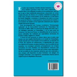 LA HORA DEL DESIERTO Arturo Rico Bovio