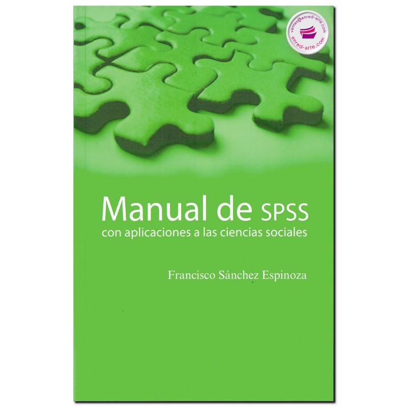 LA IDENTIDAD Y CONCIENCIA LATINOAMERICANA La supervivencia futura Daniel Flores Mora