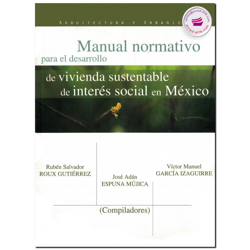 LA INSÓLITA HISTORIA DE CHRISTIAN WHITE Jack Michonik