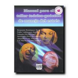 LA INTEGRACIÓN ECONÓMICA Y LA GLOBALIZACIÓN ¿nuevas propuestas para el proyecto latinoamericano? Alicia Puyana