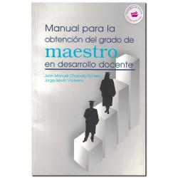 LA INTERPRETACIÓN DE LOS SUEÑOS Un siglo después Juan Vives Rocabert