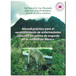 LA INTERRUPCIÓN VOLUNTARIA DEL EMBARAZO Reflexiones teóricas filosóficas y políticas Martha Patricia Castañeda Salgado