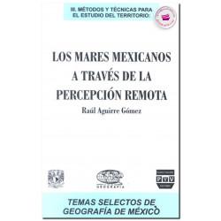 LA LÁGRIMA LA GOTA Y EL ARTIFICIO Malú Huacuja Del Toro