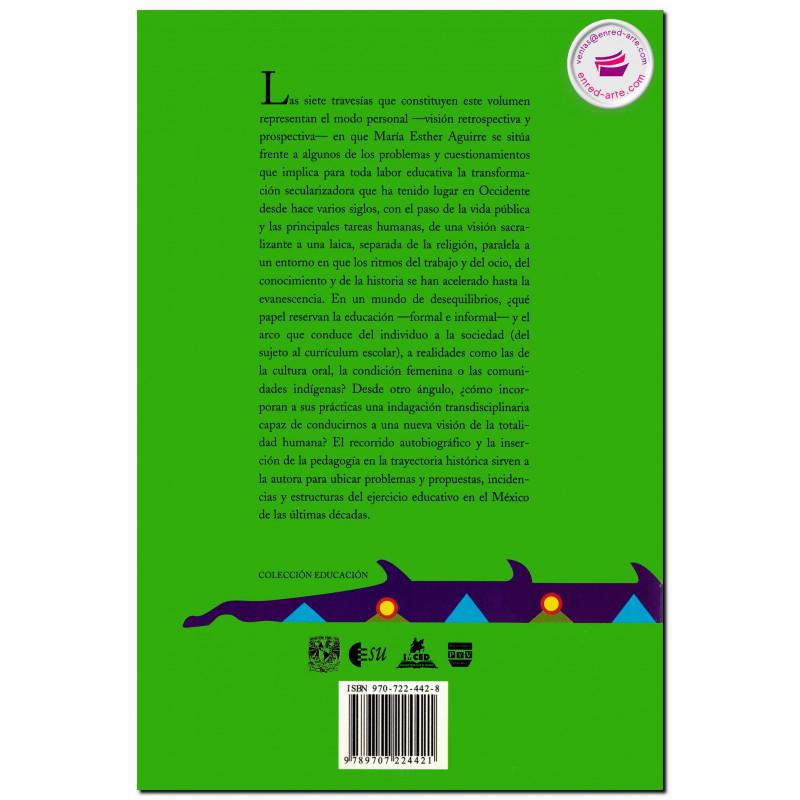 LA LEGITIMIDAD FRAGMENTADA Transición e institucionalidad en Puebla Israel Arroyo