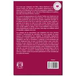 LA LUCHA DE LOS TRABAJADORES DEL INSTITUTO MEXICANO DEL SEGURO SOCIAL 2003-2004 Eduardo Pérez Saucedo