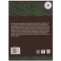 LA LUCHA POR LOS DERECHOS HUMANOS Y EL DESARROLLO EN GUERRERO Dulce María Quintero Romero