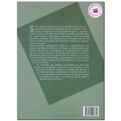 LA MARCHA DE LA DIGNIDAD INDÍGENA COMO BÚSQUEDA DE LA AUTONOMÍA Carlos Juan Núñez Rodríguez
