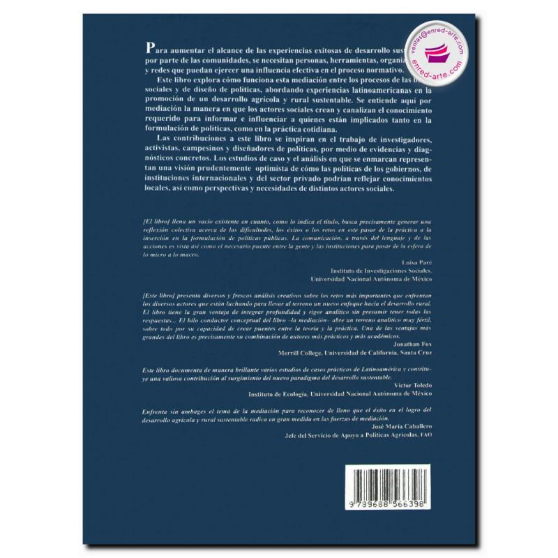 LA MORFOGÉNESIS DE LA CIUDAD Elementos para una teoría de los imaginarios urbanos Adolfo Benito Narvaez Tijerina