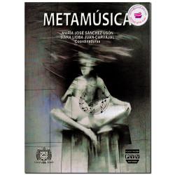 LA PALABRA ME SONÓ EXTRAÑA Matilde Pons