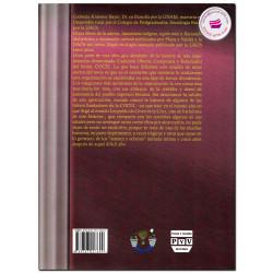 ARETES DE ESPADAS Amelia Eloísa Martínez Macías