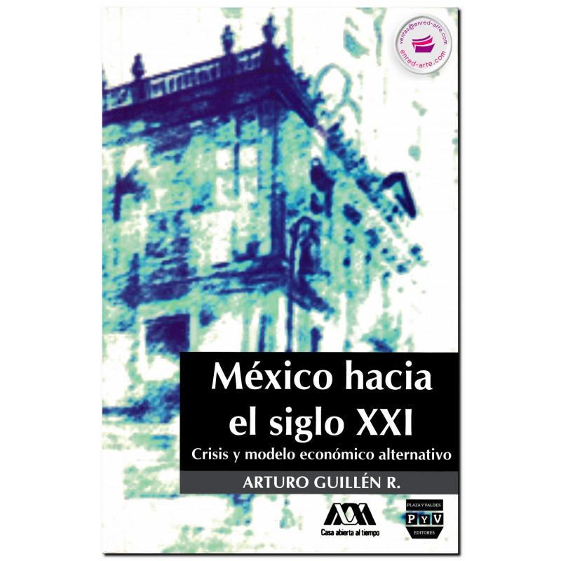 LA POLÍTICA SOCIAL EN LA TRANSICIÓN Carlos Arteaga Basurto