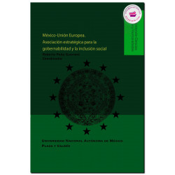 LA PREHISTORIA DEL LOGICISMO Luis Felipe Segura