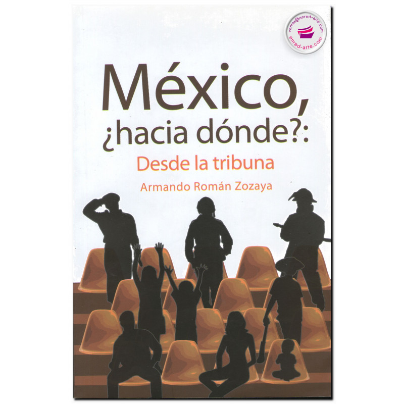 LA PRIMAVERA DE DAMASCO, Diego Gómez Pickering