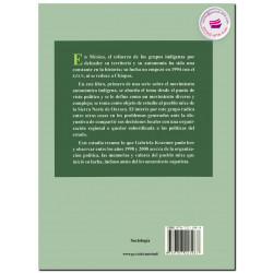 ARGUMENTACIÓN Y PODER, La mística de la Revolución Mexicana rectificada, Rosa Nidia Buenfil Burgos