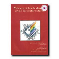 LA PSICOLOGÍA EN LA EDUCACIÓN Contextos de aprendizaje e investigación Aldo Bazan Ramírez