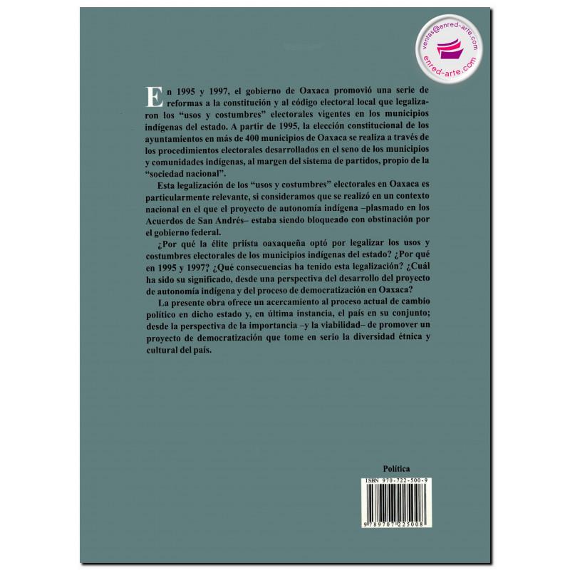 ARMANDO A. NUTRICIO El juego de la nutrición Incluye un juego de mesa Sanjuana E. Alemán Castillo