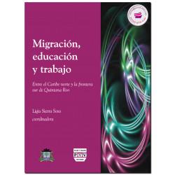 LA SABANA TAMAULIPECA Manejo ganadero de la Sabana de Soto Joel Gutiérrez Lozano