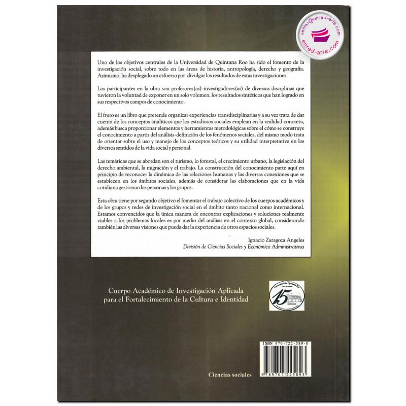 LA SEDUCCIÓN ORIGINARIA La obediencia nocturna el libro el hipogeo secreto María Esther Castillo