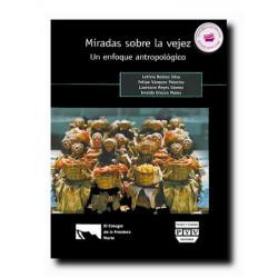 LA SOCIEDAD CIVIL EN LA CIUDAD DE MÉXICO Actores sociales oportunidades políticas y esfera pública Lucía Álvarez Enríquez