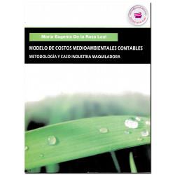 LA TELEVISIÓN PÚBLICA EN MÉXICO Directorio y diagnostico 2007-2008 Florence Toussaint Caraz