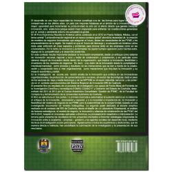 LA TIERRA EN CHIAPAS Viejos problemas nuevos Daniel Villafuerte Solís