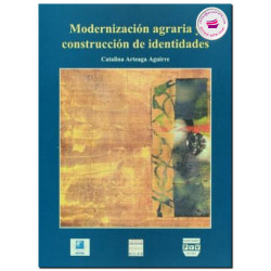 LA UNIVERSIDAD DE MÉXICO Un recorrido histórico de la época colonial al presente Renate Marsiske