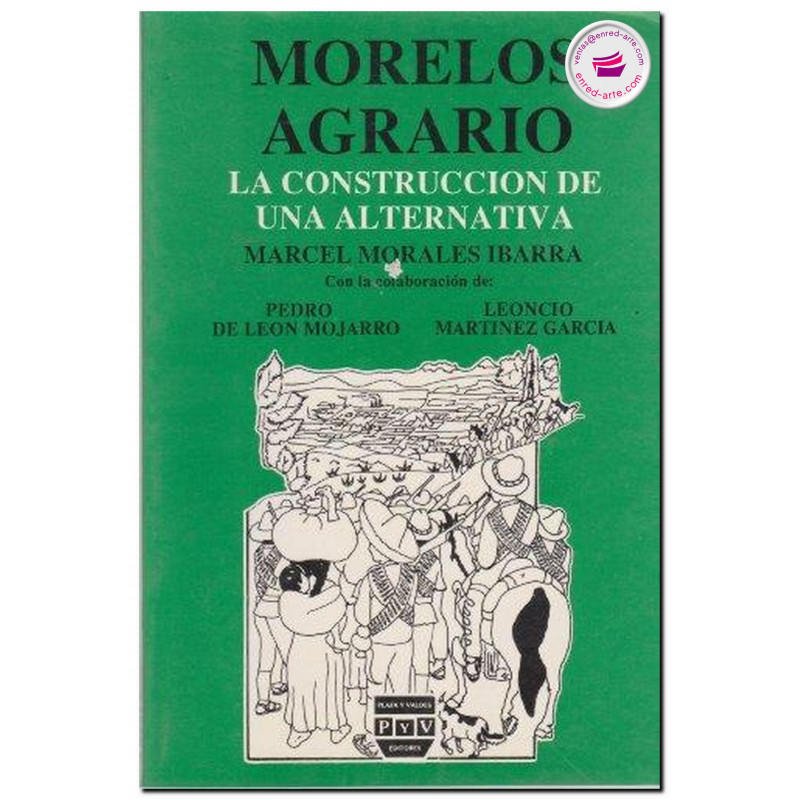 LA VIRGEN QUE MURIÓ EN CHICHICATEOPAN Raúl Prieto Ríodelaloza