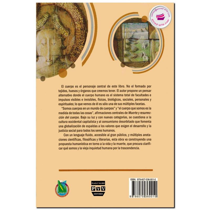 LAS CIENCIAS SOCIALES Sinrazón y filosofía romántica José Valenzulea Feijóo