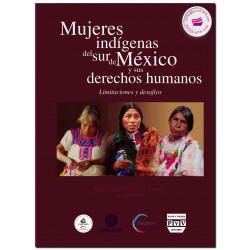 LAS DEVOCIONES CRISTIANAS EN MÉXICO, En el cambio del milenio, Leticia Talavera Solórzano