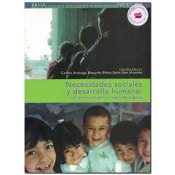 LAS ENCRUCIJADAS DE LA DEMOCRACIA MODERNA José Luis Tejeda