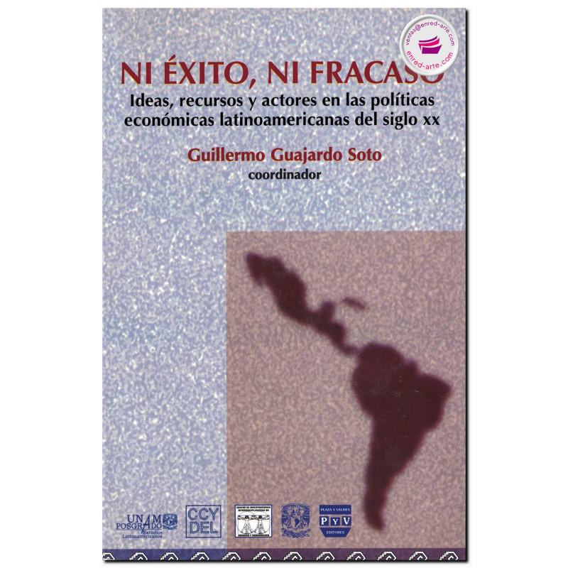 LAS MUJERES Y EL PODER Contra el patriarcado y la pobreza Emma Zapata Martelo