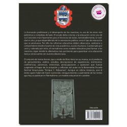 LAS RELACIONES DIPLOMÁTICAS DE MÉXICO Mercedes Pereña García