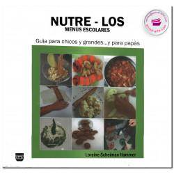 LEALTADES COMPARTIDAS Hacia una ciudadanía multilateral Rodrigo Santiago Juárez