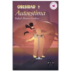 LECCIONES DE DESARROLLO ECONÓMICO Felipe Zermeño López