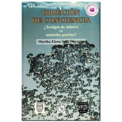 LECCIONES DEL PROGRAMA DE ACCIÓN FORESTAL TROPICAL Silvia Del Amo Rodríguez