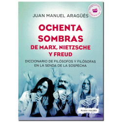 LECHERÍA FAMILIAR Factores de éxito para el negocio Fernando Cervantes Escoto