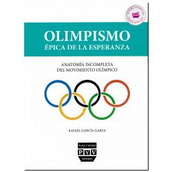 LECTURA DE IMÁGENES Elementos para la alfabetización visual curso básico María Eugnia Regalado Baeza
