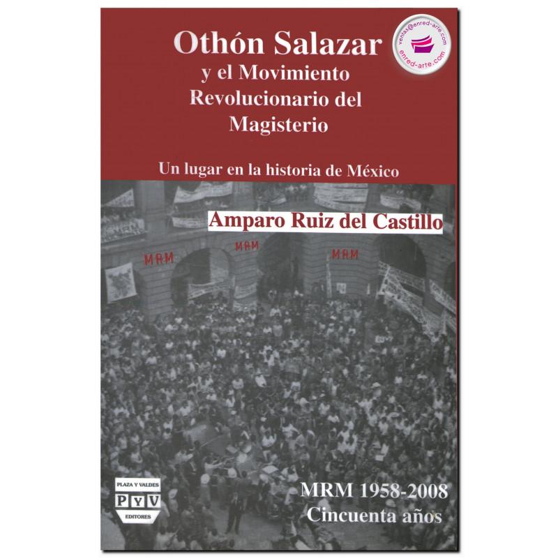 LEXINARIO Diccionario de lo inefable Javier Enríquez Serralde