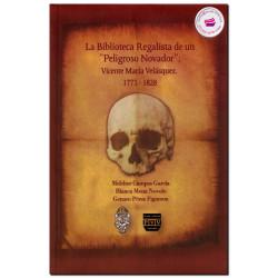 ARQUITECTURA, Entre la ciencia y el arte, Héctor Alejandro Cervantes Nila – Gerardo Torres Zárate
