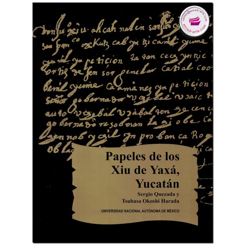 LO EDUCATIVO Teorías discursos y sujetos Cuaderno 5 Ma. Mercedes Ruiz Muñoz