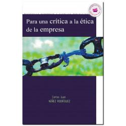 LOGRO ESCOLAR Y PODER Sus implicaciones en el desarrollo sociomoral de los estudiantes de una escuela técnica Sara Ma. Fuentes