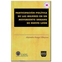 LOS ACTORES SOCIALES Y LA EDUCACIÓN Los sentidos del cambio (1988-1994) Aurora Loyo