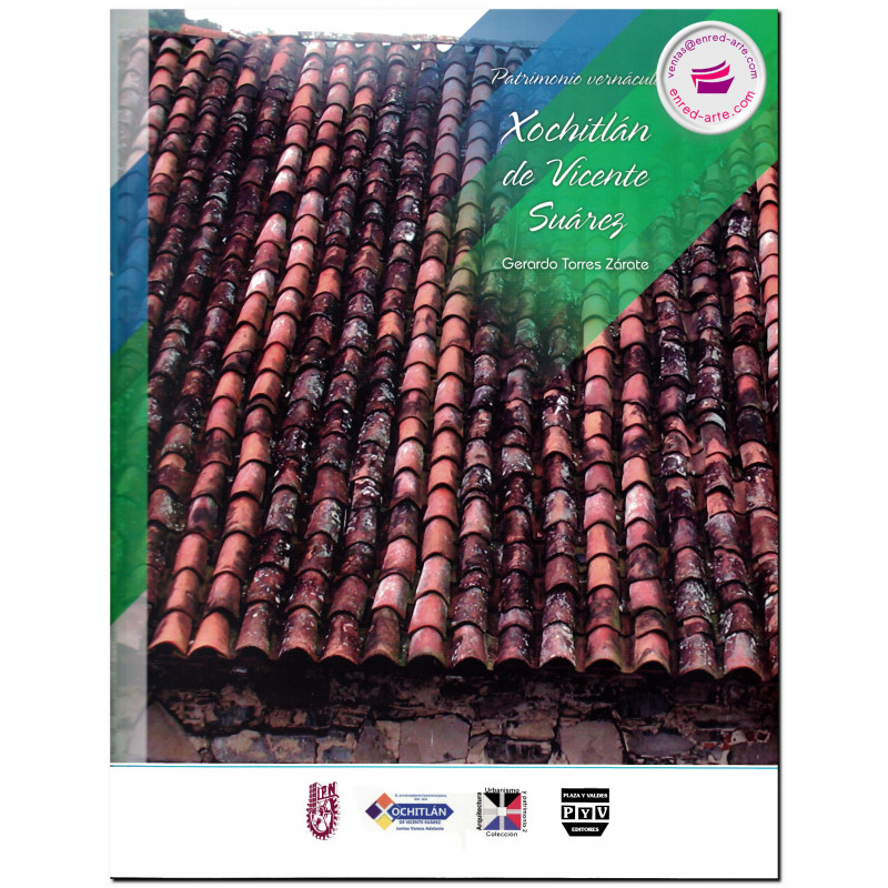 LOS ARTISTAS DE LA TÉCNICA Historias íntimas del cine mexicano Malú Huacuja Del Toro