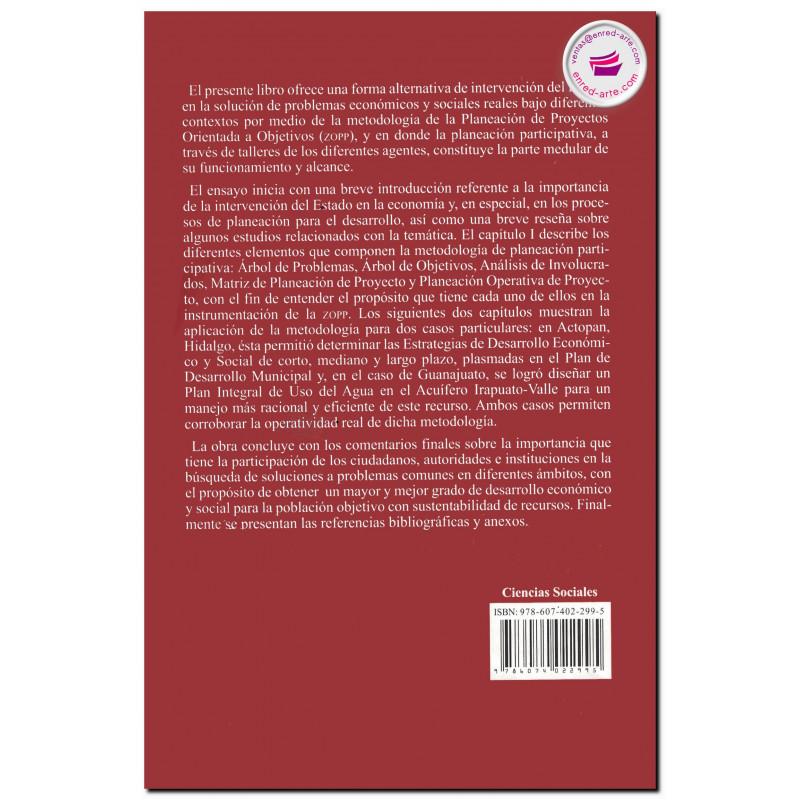 LOS DERECHOS ECONÓMICOS SOCIALES Y CULTURALES EN AMÉRICA LATINA Del invento a la herramienta Alicia Ely Yamin